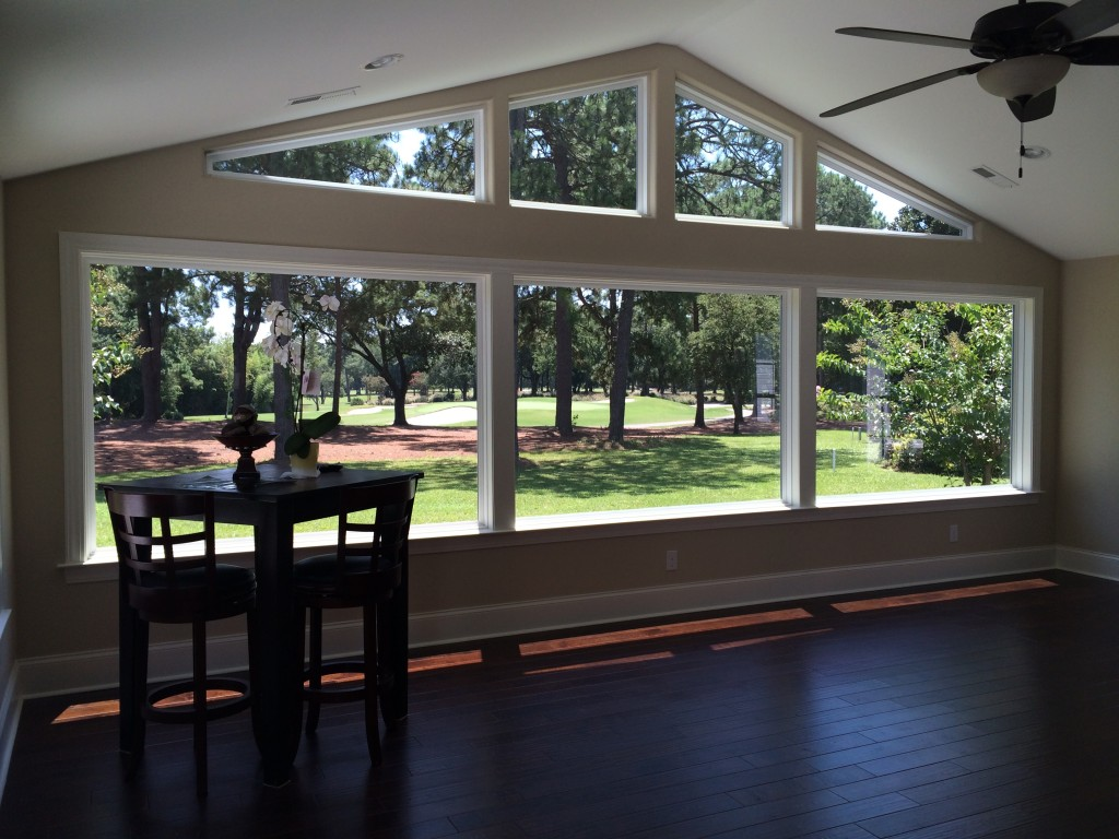 window films, myrtle beach solar films, myrtle beach window tinting, myrtle beach solar films, myrtle beach solar window films