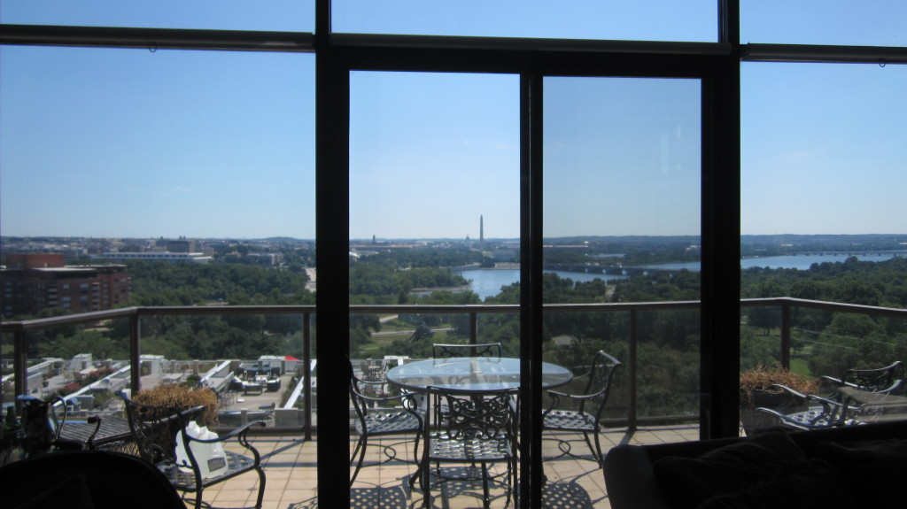 solar window film, security window film, home window film, home window tinting, window film, window tinting, auto window tinting car window tinting, Myrtle Beach window tinting, Myrtle Beach window films, Myrtle Beach window film, Myrtle Beach Security Film, Myrtle Beach solar film, window film service, window tinting service, window tinting specialists, window film specialists